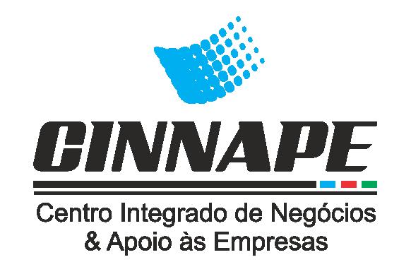 Cinnape